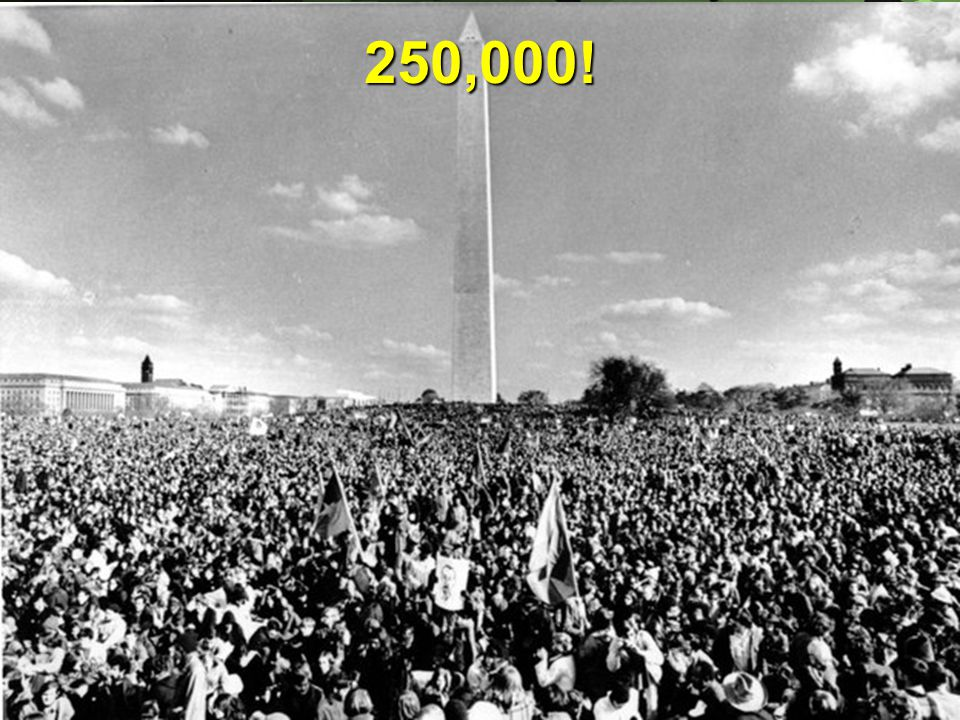 250,000!