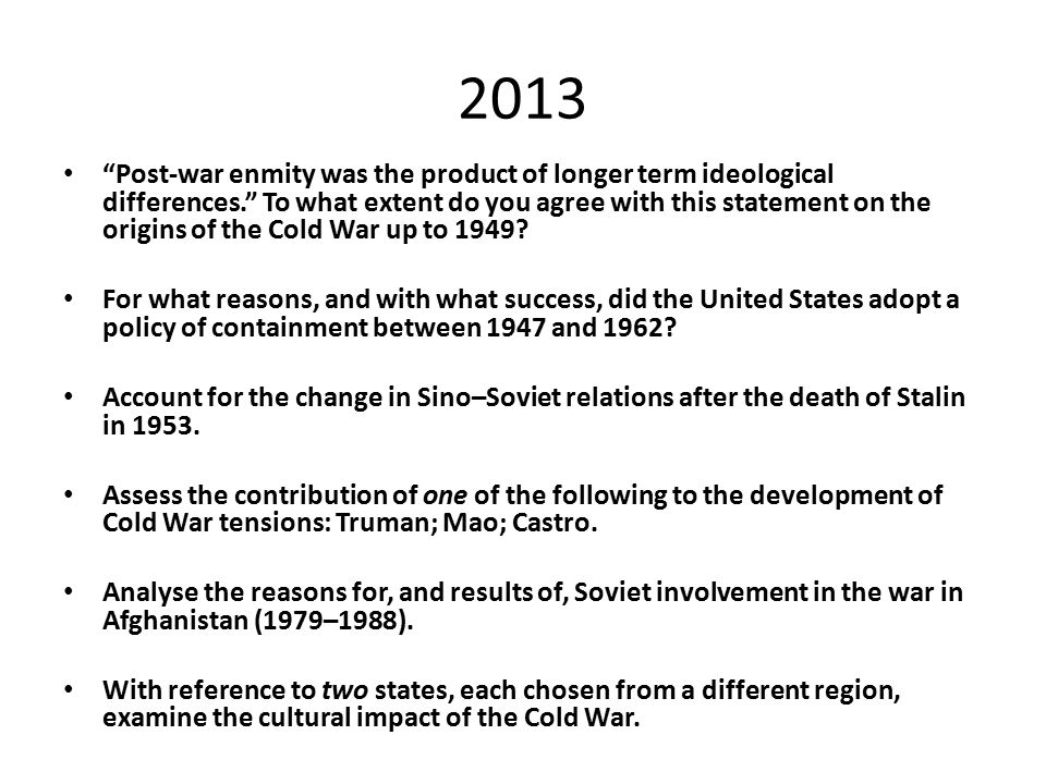 Assess the impact that Stalin had on Russia and the Russian people - Assignment Example
