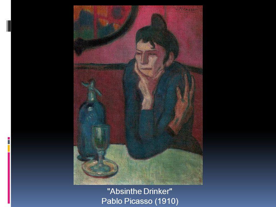 No# ppt: absinthe1 Picasso