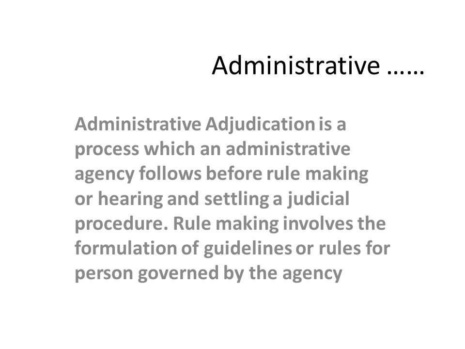 administrative adjudication Information about the police department and village hall administrative adjudication process, dates, and more.