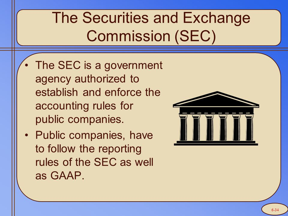 Sarbanes-Oxley Act (SOX) of 2002