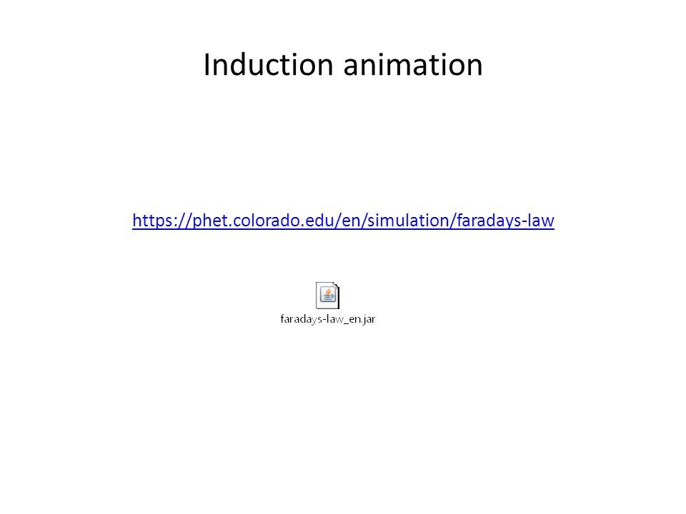 https://phet.colorado.edu/en/simulation/faradays-law