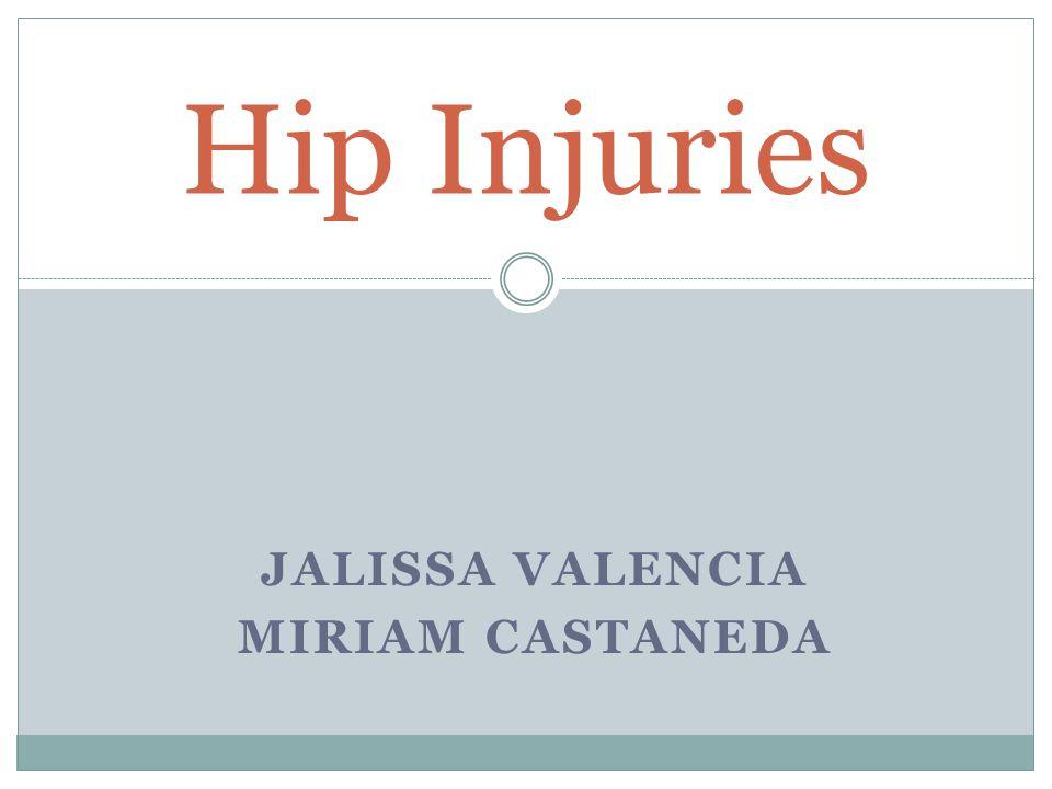 Jalissa Valencia Miriam Castaneda
