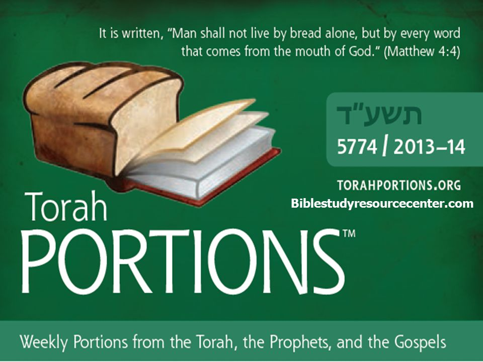 Biblestudyresourcecenter.com biblestudyresourcecenter.com