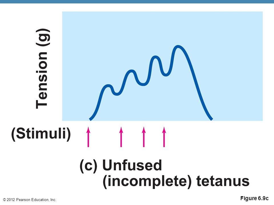 Figure 6.9c