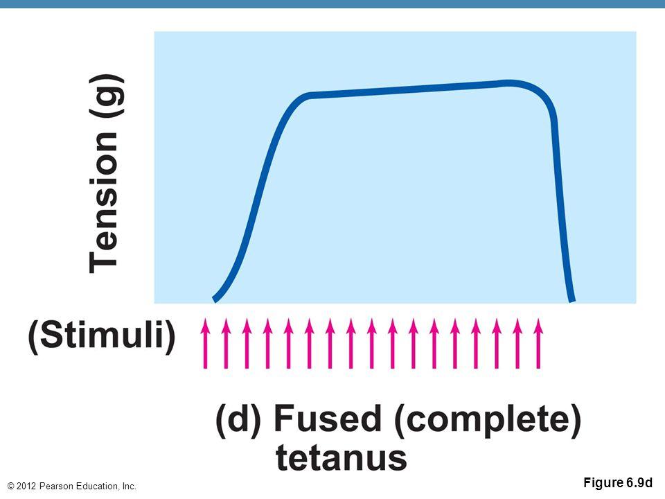 Figure 6.9d