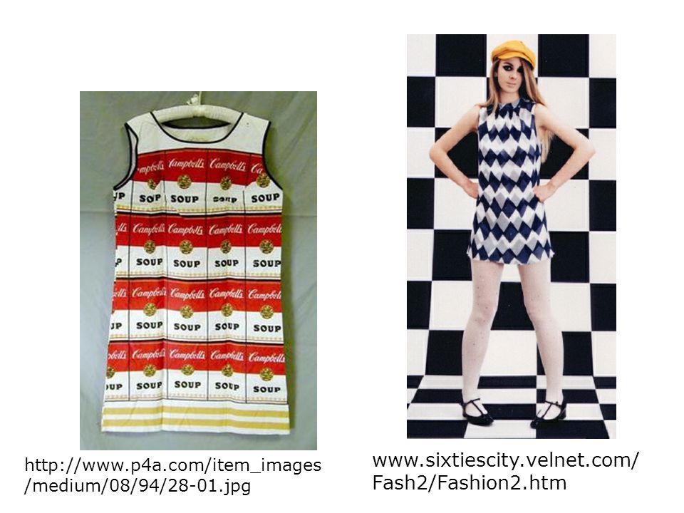 www.sixtiescity.velnet.com/ Fash2/Fashion2.htm