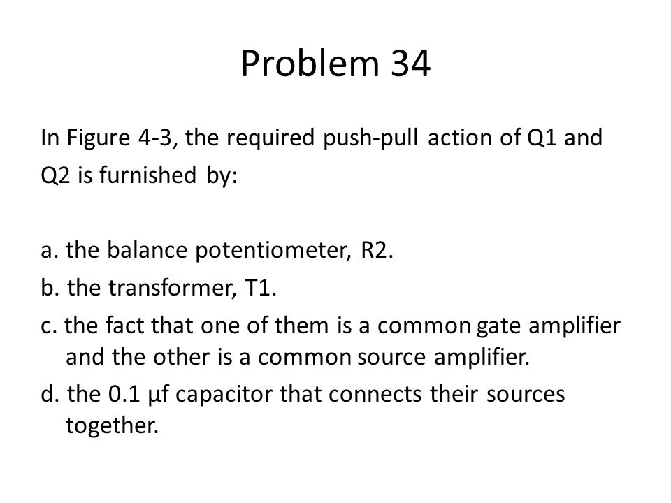 Problem 34