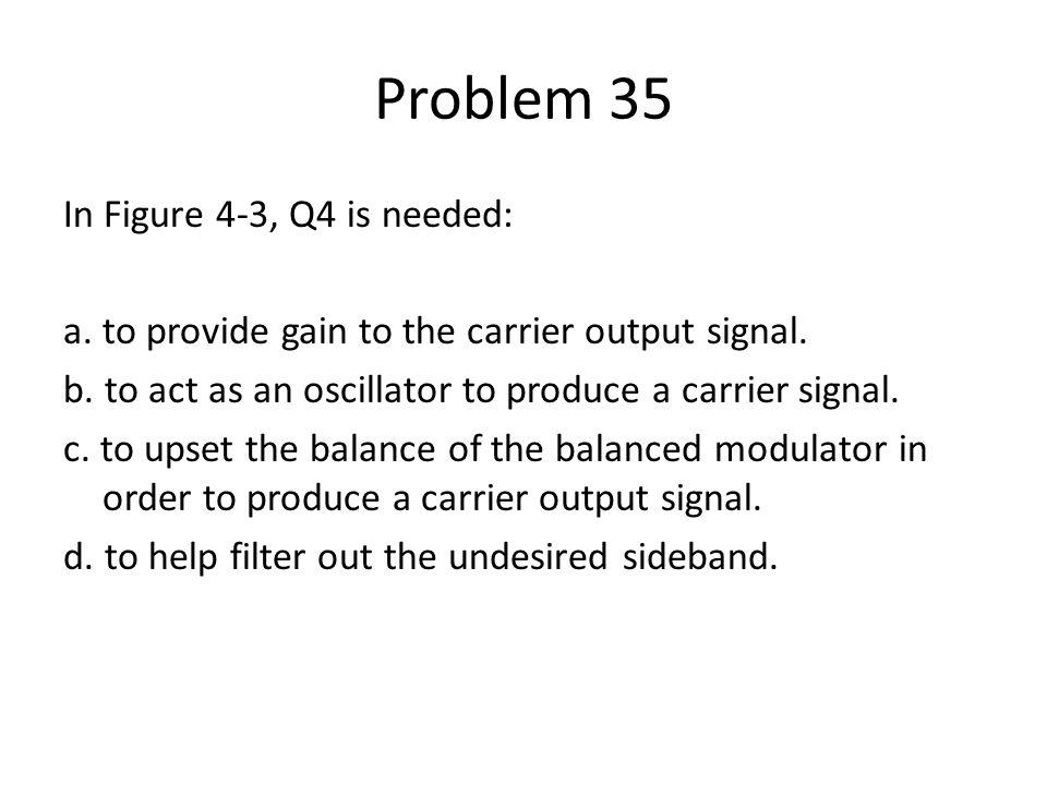 Problem 35
