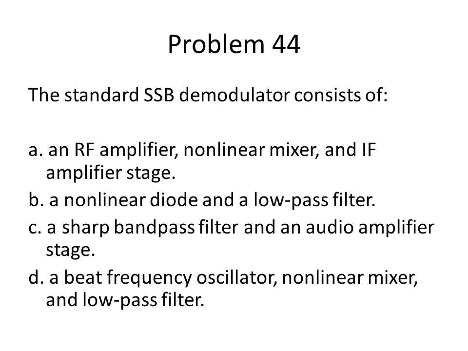 Problem 44
