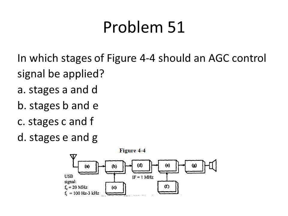 Problem 51