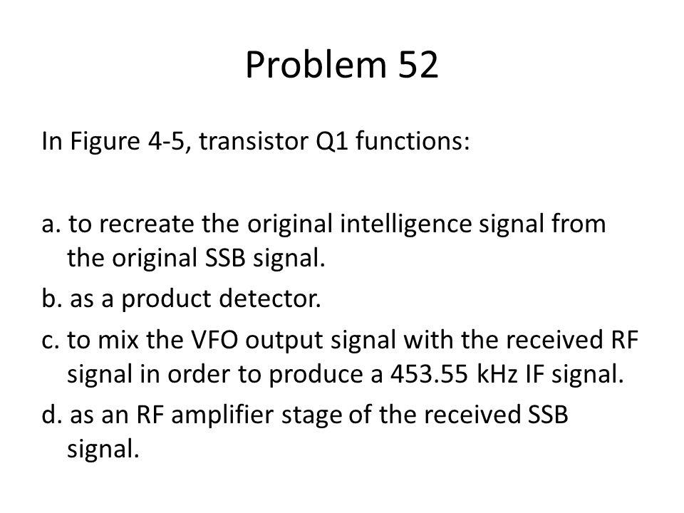 Problem 52