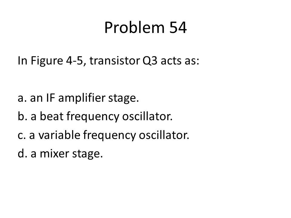 Problem 54