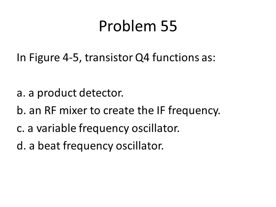Problem 55