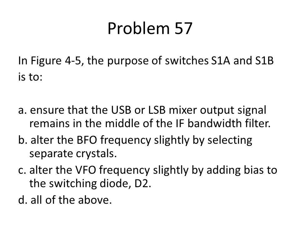 Problem 57