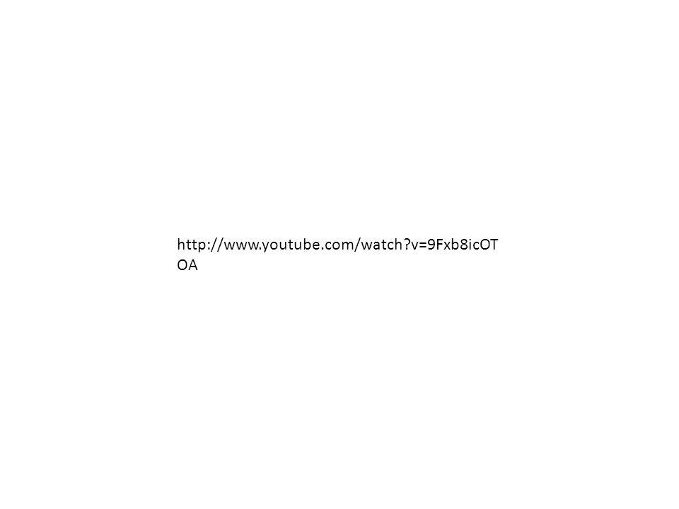 http://www.youtube.com/watch v=9Fxb8icOTOA