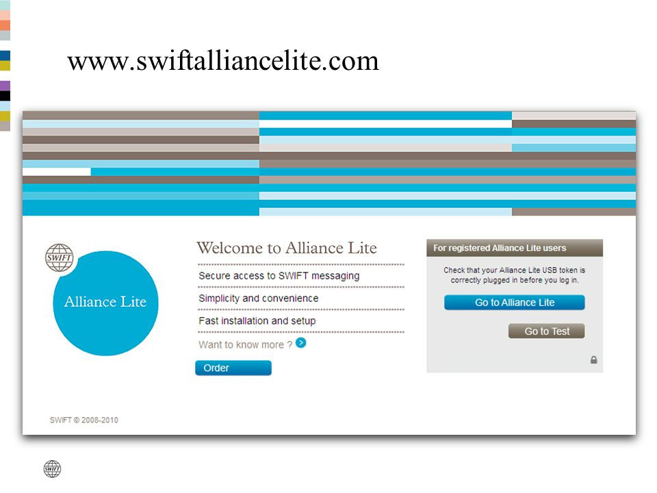 www.swiftalliancelite.com