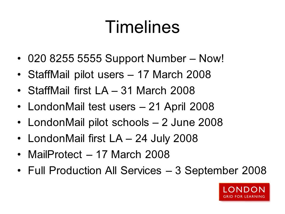 Timelines 020 8255 5555 Support Number – Now!