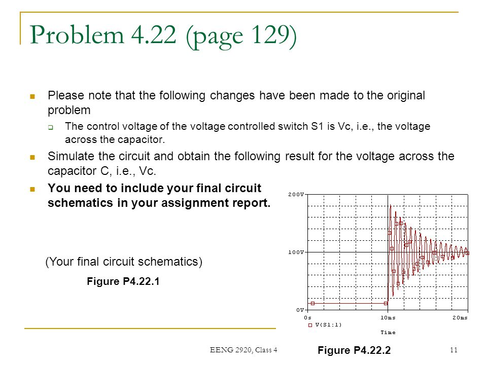 (Your final circuit schematics)