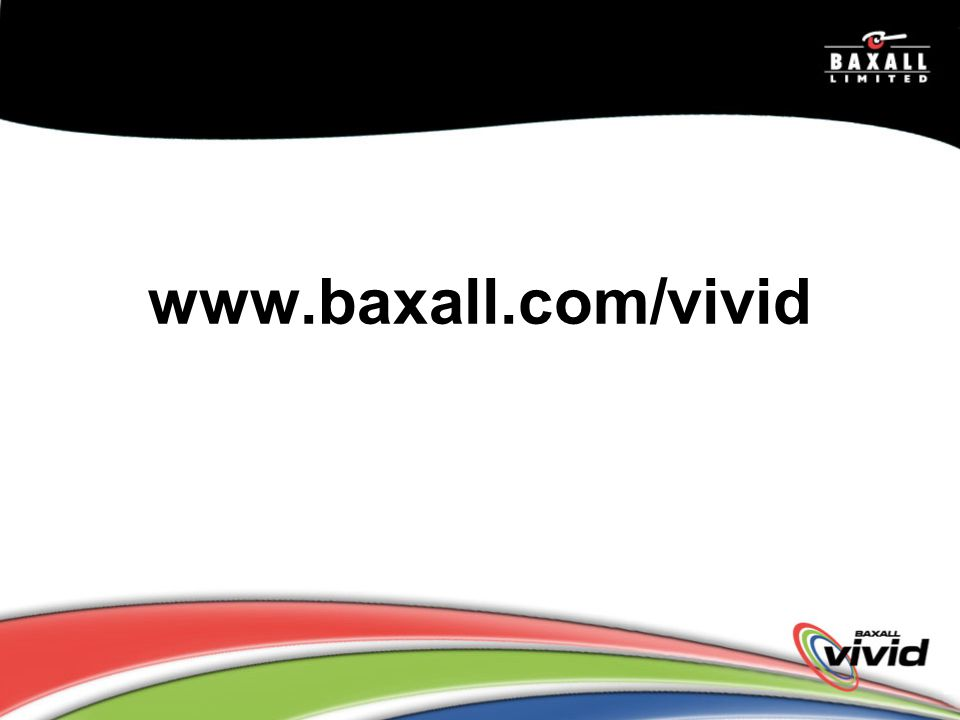 www.baxall.com/vivid