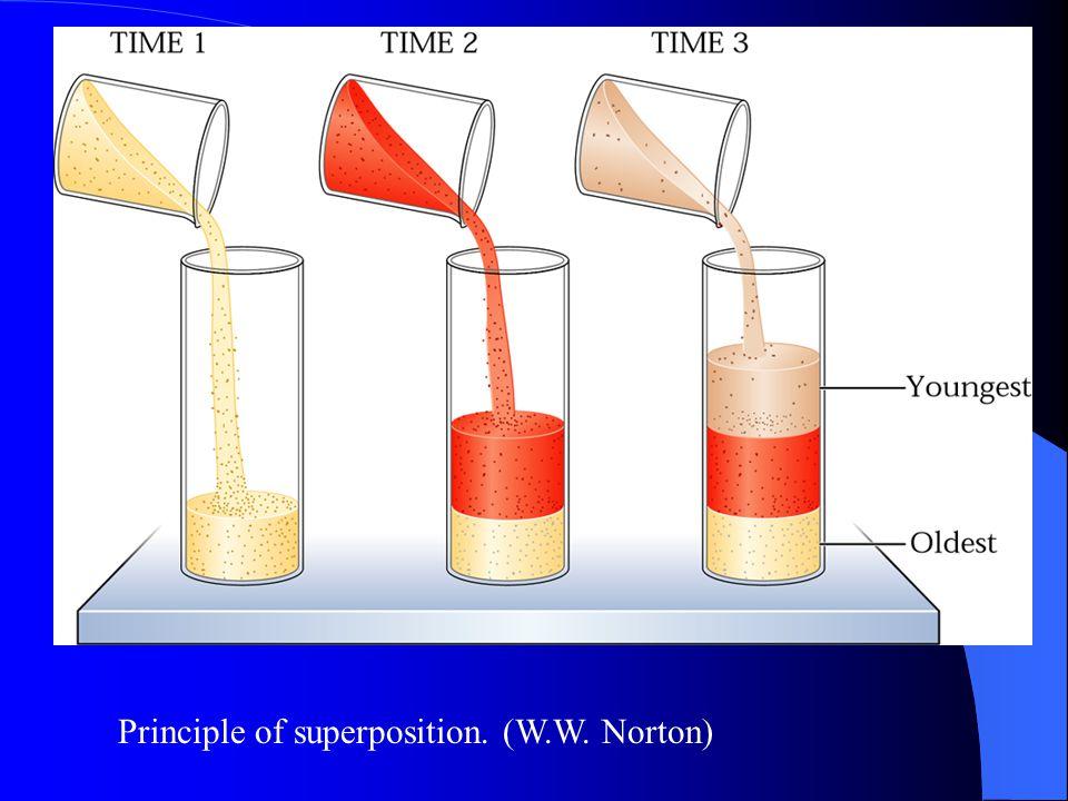 Principle of superposition. (W.W. Norton)