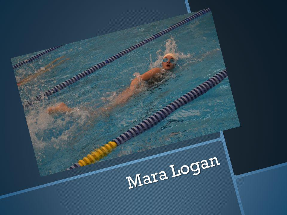 Mara Logan