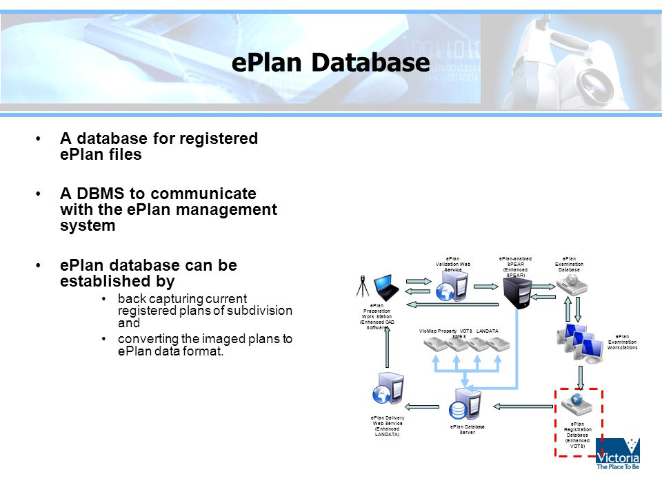 Introduction to eplan technical aspect ppt video online for What is eplan software