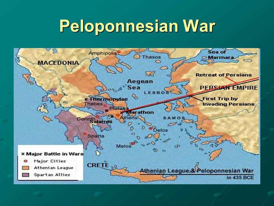 peloponnesian war vs What's the difference between athens and sparta the cities of athens and sparta were bitter rivals in ancient greece geographically they are very close to each.