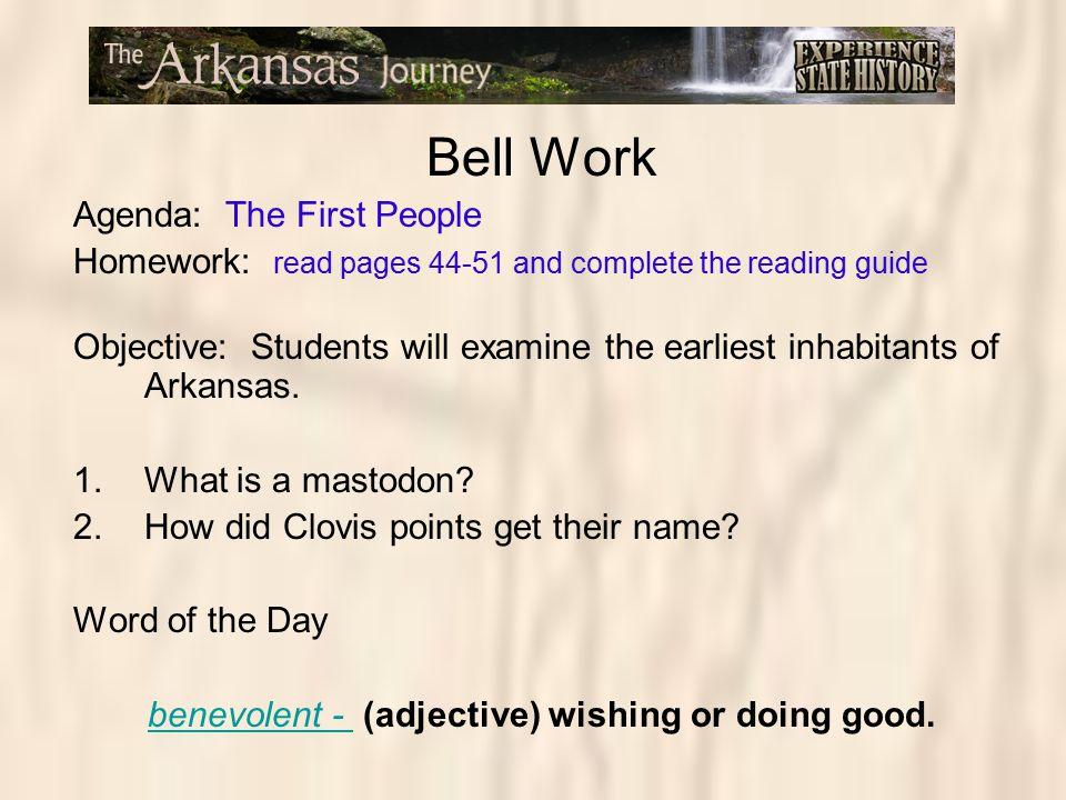 benevolent - (adjective) wishing or doing good.