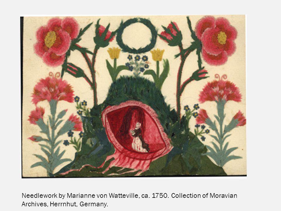 http://anoteoffriendship. blogspot. co. uk/2010/04/moravian-symbology