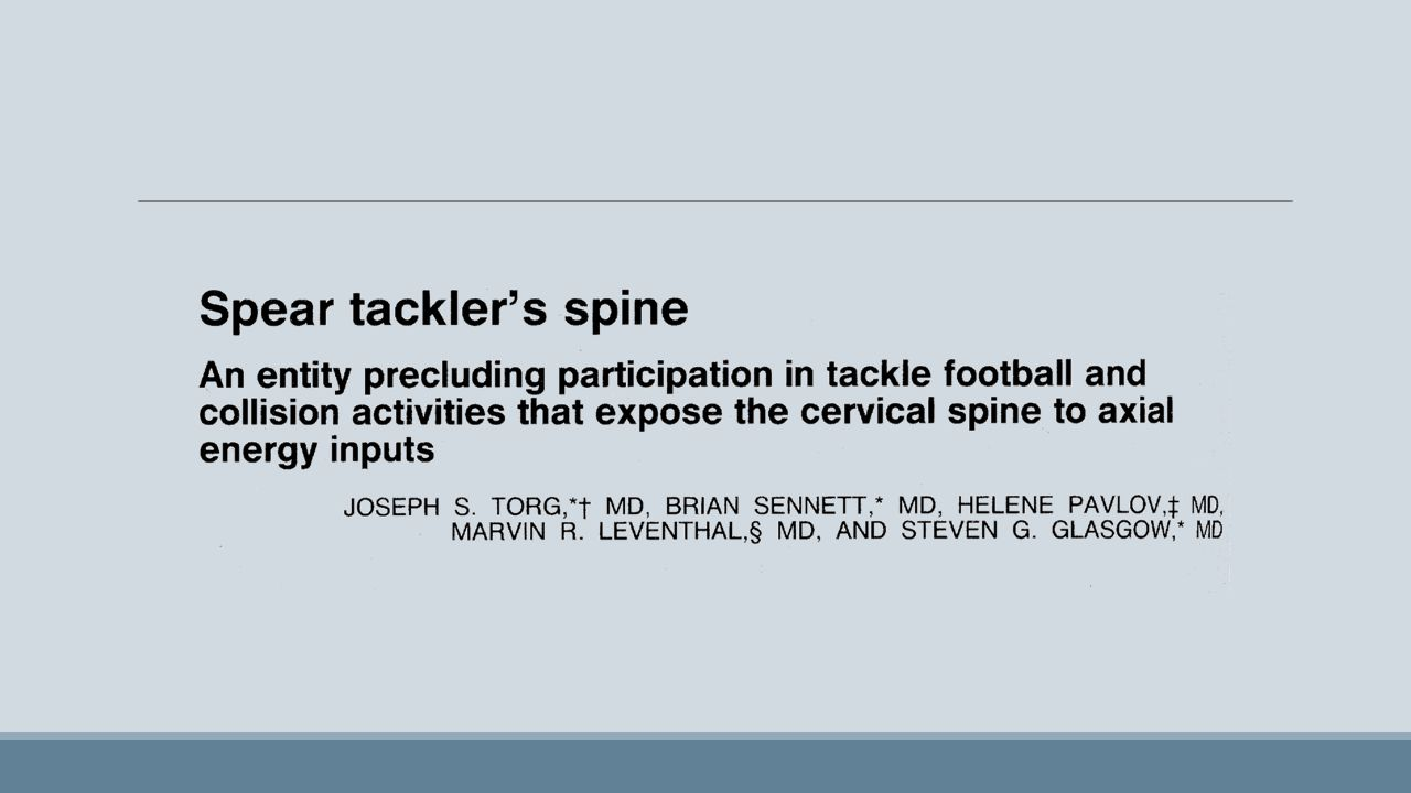 Case compilation of different CNN outcomes of athletes