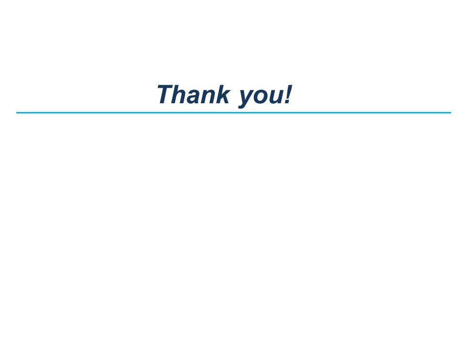 Thank you! IBM IOD 2010_GS Day 1 IBM IOD 2012 08/15/12 07/23/12