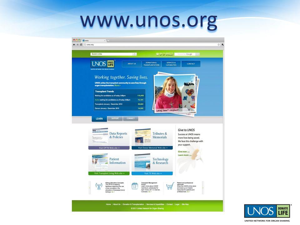 www.unos.org