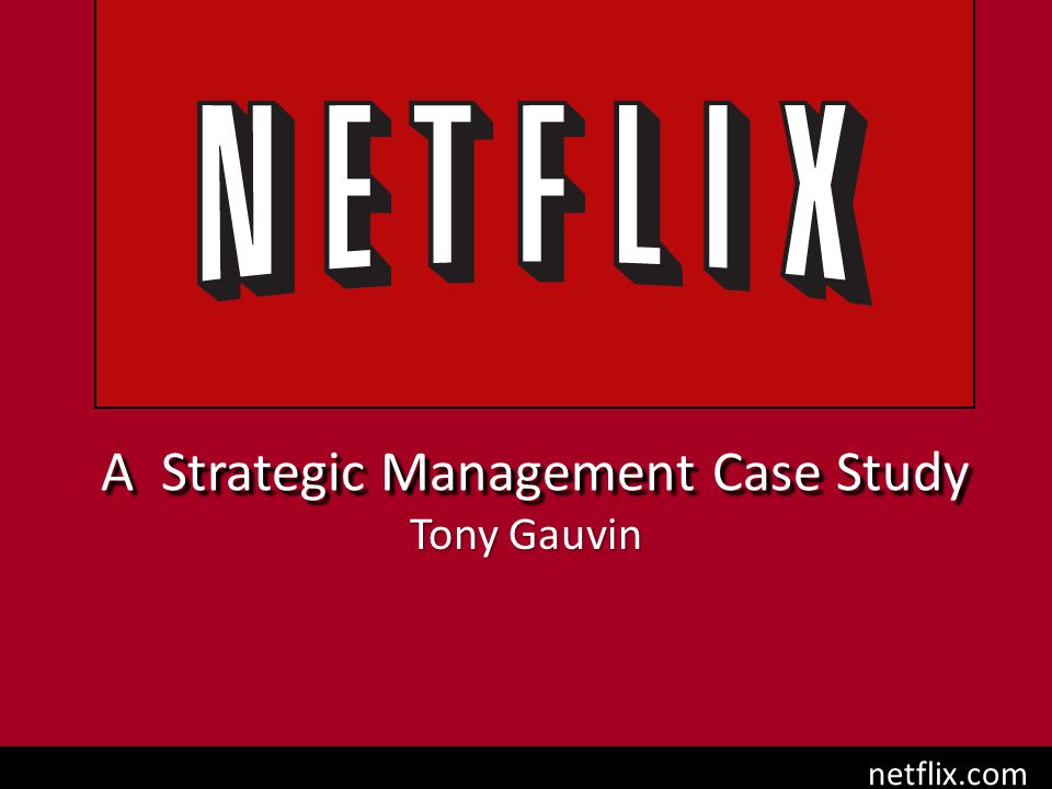 strategic management case study Yahoo strategic management case study - free download as word doc (doc / docx), pdf file (pdf), text file (txt) or read online for free.