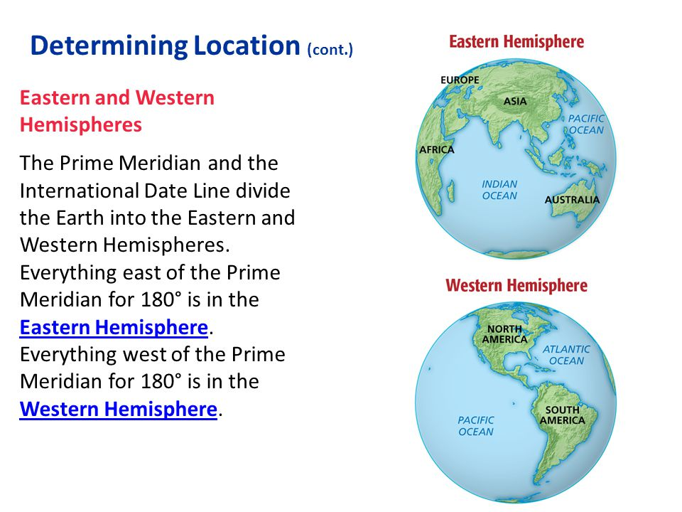 relationship between prime meridian and international date line