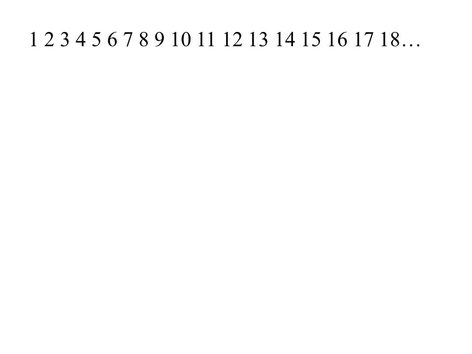 1 2 3 4 5 6 7 8 9 10 11 12 13 14 15 16 17 18…