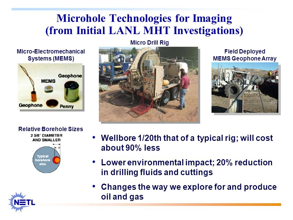 Micro-Electromechanical Systems (MEMS)