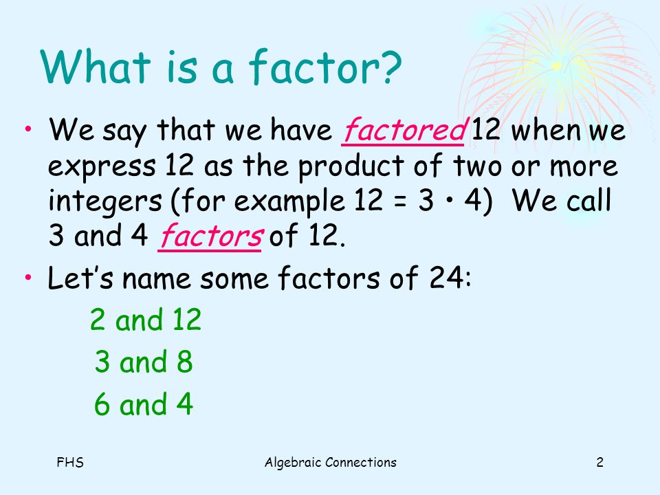 how to add and subtract radical expressions