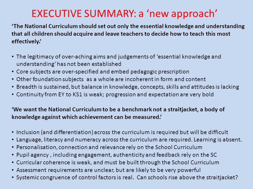 new pedagogic approach concepts advantages and Business schools are exploring new pedagogical approaches to learning in   the benefits of using online discussion forums and peer to peer learning  not  responding to the ideas of others, and surface level discussions [7.