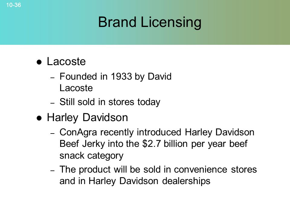 © 2007 McGraw-Hill Companies, Inc., McGraw-Hill/Irwin