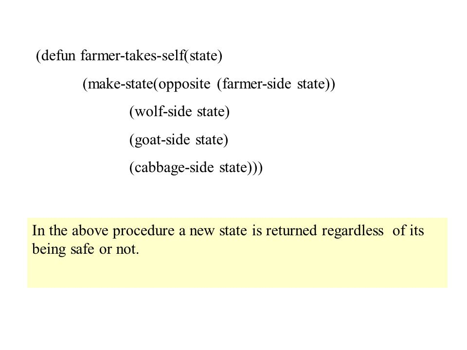 (defun farmer-takes-self(state)