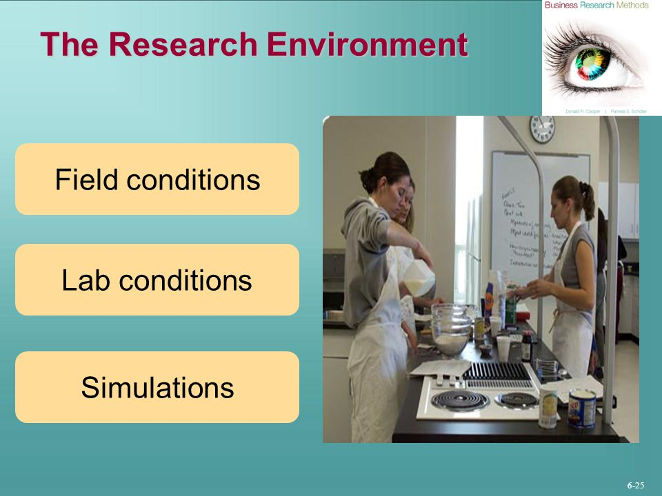 Research design an overview ppt download for Kitchen set environment variables