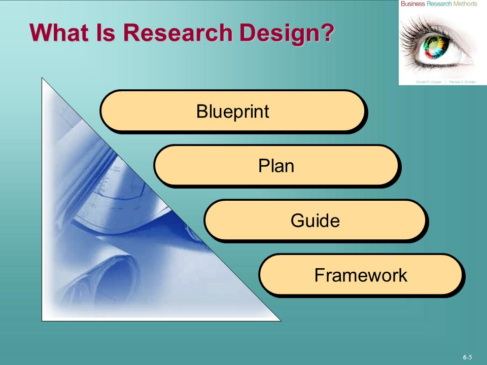 Research design an overview ppt download 5 what malvernweather Images