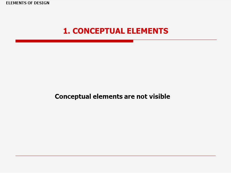 Conceptual elements are not visible