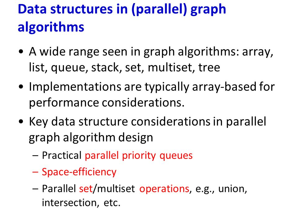 parallel array structures There are many ways to create points in tekla structures  a point array consists of several  you can create offset points that are parallel to a line between.