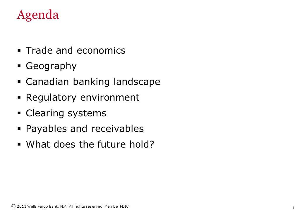 Trade and economics 2