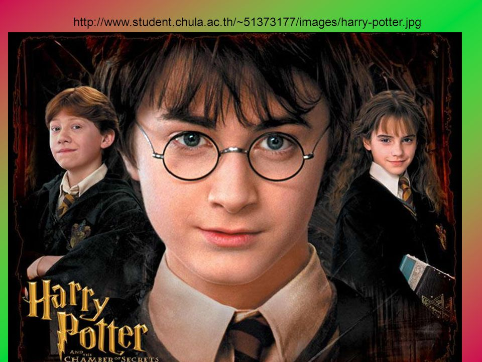 http://www.student.chula.ac.th/~51373177/images/harry-potter.jpg