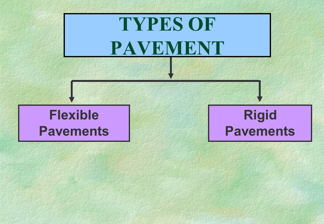 Essay Example: Flexible Pavement Maintenance in Kenya