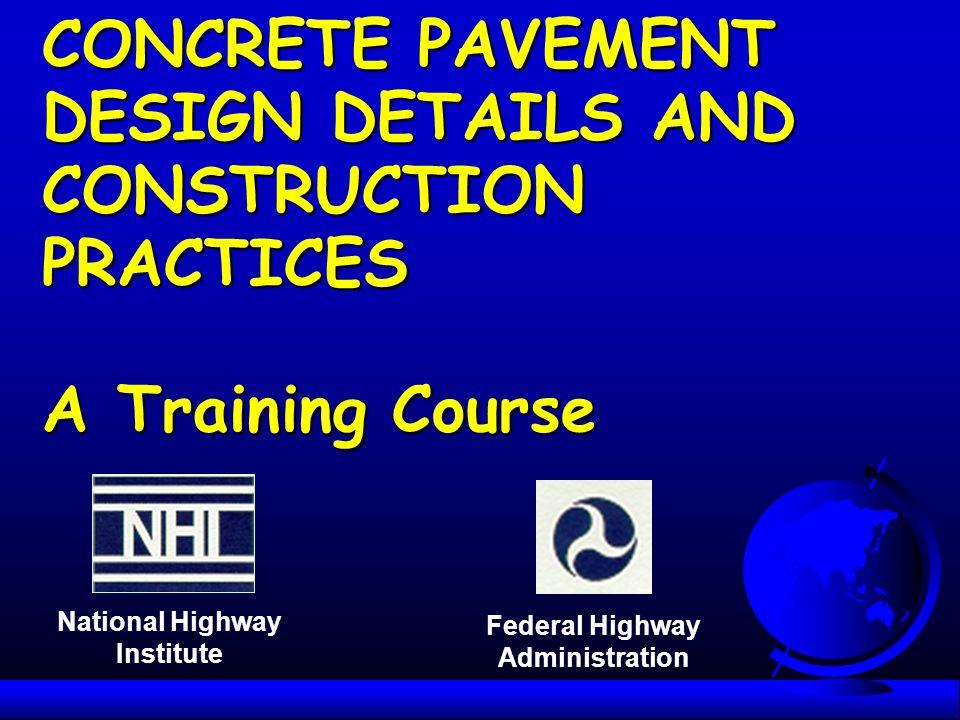 Concrete Design Details Precast Columns Architectural
