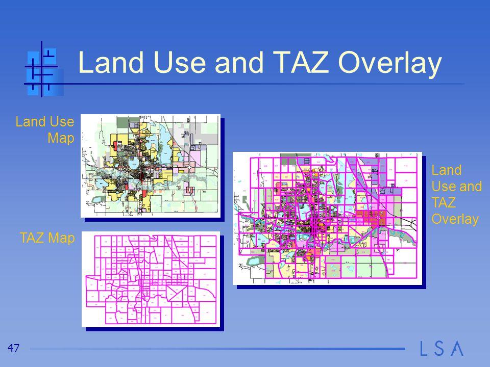 I-25 Socioeconomic Data Analysis